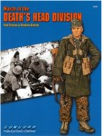 RARE-SOLDIERS-OF-DESTRUCTION-THE-MARCH-OF-THE-SS-DEATH-HEAD-DIVISION-SALE