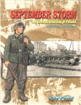RARE-SEPTEMBER-STORM-The-German-Invasion-of-Poland-SALE