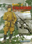 RARE-Battle-of-Stalingrad-Russias-Great-Patriotic-War-SALE