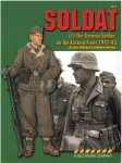 RARE-Soldat-1-The-German-Soldier-on-the-Eastern-Front-1941-1943-SALE