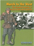 RARE-March-to-the-West-The-German-Invasion-of-France-and-the-Low-Countries-SALE