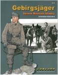 Gebirgsjager-German-Mountain-Infantry
