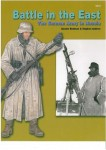 Battle-in-the-East-The-German-Army-in-Russia