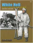 White-Hell-The-German-Army-Faces-the-Russian-Winter