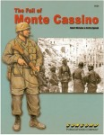 The-Fall-of-Monte-Cassino