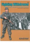 Fighting-Withdrawal-The-German-Retreat-in-the-East-1944-45
