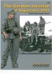 The-German-Invasion-of-Yugoslavia-1941