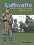 Luftwaffe-Field-Flak-Divisions