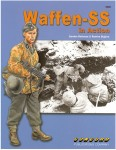 Waffen-SS-in-Action