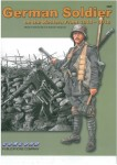 German-Soldier-on-the-Western-Front-1914-18