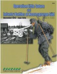 Operation-Little-Saturn-and-Infantry-Battles-of-Heeresgruppe-Sud-December-1942-June-1943