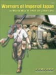 Warriors-of-Imperial-Japan-in-World-War-II-1941-45