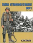Battles-of-Smolensk-and-Roslavl-1941
