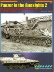 Panzer-in-the-Gunsights-2-German-AFVs-and-Artillery-in-the-ETO-1944-45-in-US-Army