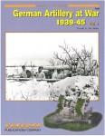German-Artillery-at-War-1939-45-Vol-1