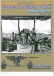 German-Artillery-at-War-1939-45-Vol-2