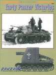 Early-Panzer-Victories