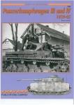 Panzerkampfwagen-III-and-IV