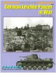 German-Leichte-Panzer-at-War