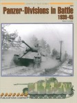 Panzer-Divisions-in-Battle-1939-45