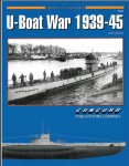 U-Boat-War-1939-45