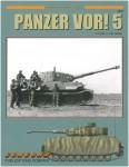 Panzer-Vor-5