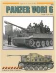 Panzer-Vor-6