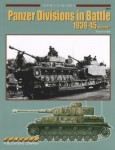 Panzer-Divisions-in-Battle-1939-45-Volume-2