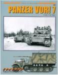 Panzer-Vor-7