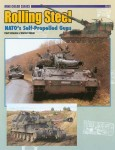 RARE-ROLLING-STEEL-NATO-S-NEW-SELF-PROPELLED-GUNS-SALE