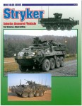 STRYKER-Interim-Armored-Vehicle