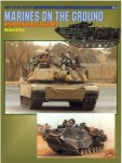 MARINES-ON-THE-GROUND-OPERATION-IRAQI-FREEDOM-1