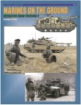 RARE-MARINES-ON-THE-GROUND-OPERATION-IRAQI-FREEDOM-2-SALE