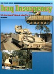 IRAQ-INSURGENCY-U-S-ARMY-ARMORED-VEHICLES-IN-ACTION-PART-1