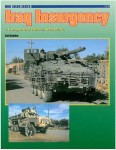 IRAQ-INSURGENCY-U-S-ARMY-ARMORED-VEHICLES-IN-ACTION-PART-2