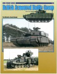 RARE-BRITISH-ARMOURED-BATTLE-GROUP-SALE