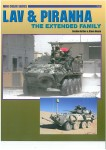 LAV-and-PIRANHA-THE-EXTENDED-FAMILY