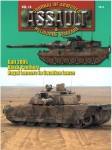 ASSAULT-Journal-of-Armored-and-Heliborne-Warfare-Vol-14