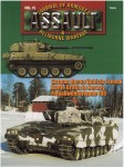 ASSAULT-Journal-of-Armored-and-Heliborne-Warfare-Vol-15