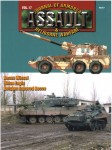 ASSAULT-Journal-of-Armored-and-Heliborne-Warfare-Vol-17