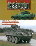ASSAULT-Journal-of-Armored-and-Heliborne-Warfare-Vol-18