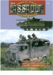 ASSAULT-Journal-of-Armored-and-Heliborne-Warfare-Vol-20