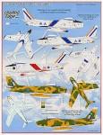 1-32-F-86-Sabre-Mk-6
