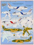 RARE-1-32-F-86-Sabre-Mk-6