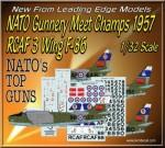 1-32-F-86-Sabre-Mk-
