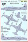 1-48-Lockheed-T-33-RCAF-grey-scheme-