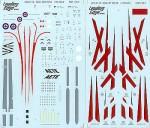 1-48-McDonnell-Douglas-CF-18-CF-188B-AETE-Aerospace-Engineering-and-Test-Establishment