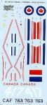 1-48-CF-104-1-CAF-No-765-417-Sqn