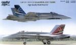 1-48-CF-A-18A-1