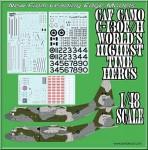 1-48-CAF-C-130E-H-Tactical-Camo-Scheme